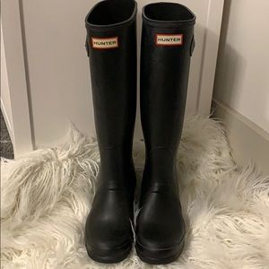 Hunter Boots Bundle